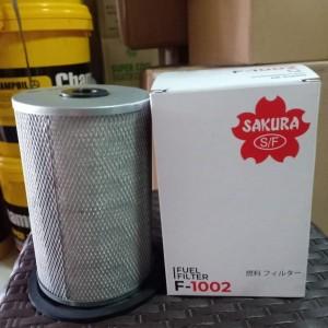 Harga filter solar bawah ps 100 dyna dutro   HARGALOKA.COM