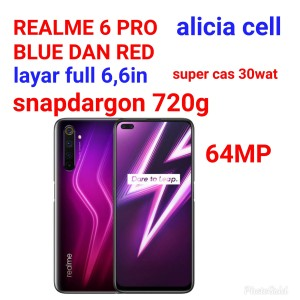 Harga Realme 3 Pro Flipkart 6 128 Katalog.or.id