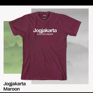 Harga jogja jepang cotton combed 30 39 s kaos baju atasan premium | HARGALOKA.COM
