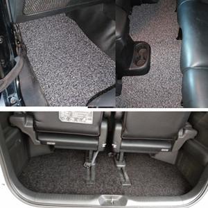Harga karpet mobil mie bihun camry non bagasi   bahan 1   HARGALOKA.COM