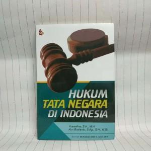 Harga Realme 5 I Di Indonesia Katalog.or.id