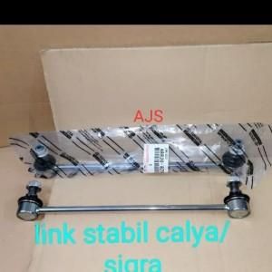Harga link stabil stabilizer link calya sigra sienta   HARGALOKA.COM
