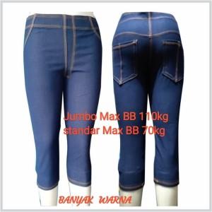 24 Harga Celana Legging Levis Pendek Murah Terbaru 2020 Katalog Or Id