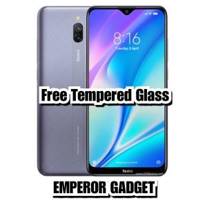 Harga Xiaomi Redmi 8a Pro Katalog.or.id