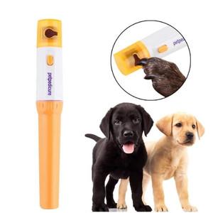 Harga pet pedicure perawatan kuku hewan peliharaan alat potong kuku   HARGALOKA.COM