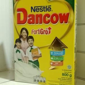 Info Susu Dancow Fortigro Untuk Dewasa Katalog.or.id