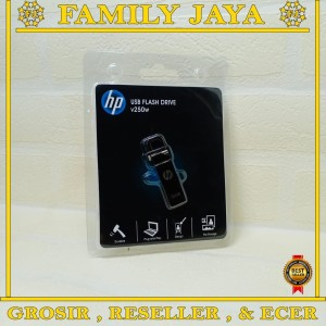 Harga flashdisk hp 32gb high quality flash drive merek | HARGALOKA.COM