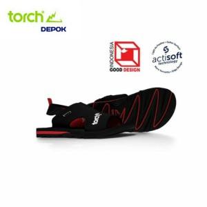 Harga sandal arrafa men | HARGALOKA.COM