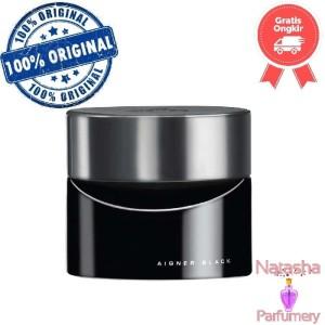 Info Original Parfum Aigner Black Katalog.or.id