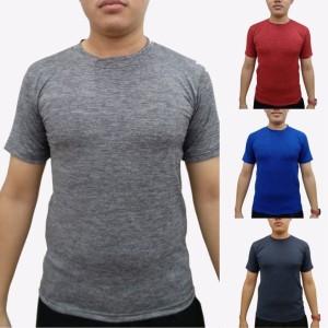 Harga original 02 jeans kaos tshirt running baju olahraga procombat nike   misty | HARGALOKA.COM