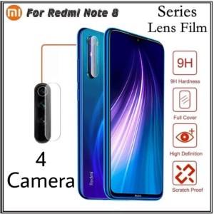 Harga Redmi 8 Camera Sensor Katalog.or.id