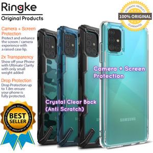 Harga Oppo A9 Dan Samsung A50s Katalog.or.id