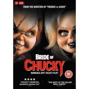 Harga jual usb flash dick merk sandisk 16 gb ber isi movie chucky full | HARGALOKA.COM