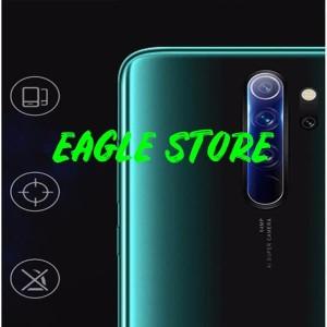 Harga Xiaomi Mi Note 10 Pro Lte 256gb Ern Katalog.or.id