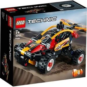 Harga lego 42101 technic   HARGALOKA.COM