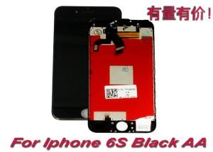 Harga Lcd Samsung Galaxy Note 3 Katalog.or.id