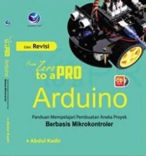 Info Realme 5i Review Technical Guruji Katalog.or.id
