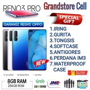 Katalog Realme 5 I Launch Indonesia Katalog.or.id