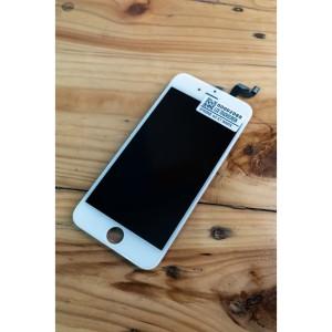 Harga lcd iphone 6s premium quality dengan garansi 3 bulan   | HARGALOKA.COM