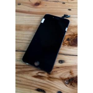 Harga lcd iphone 6s 6s plus 6sp premium quality dengan garansi 3 bulan   | HARGALOKA.COM