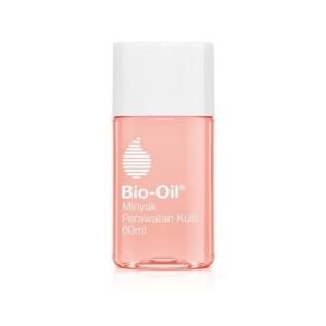 Harga bio oil 60ml | HARGALOKA.COM