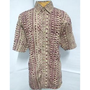 Harga 207 15 19 tahun kemeja baju atasan hem pendek anak cowo cewe pria   18 19 tahun   HARGALOKA.COM
