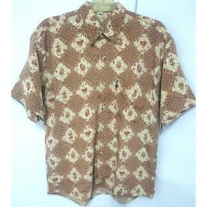 Harga 208 15 19 tahun kemeja baju atasan hem pendek anak cowo cewe pria   18 19 tahun   HARGALOKA.COM