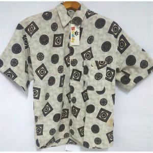 Harga 211 15 19 tahun kemeja baju atasan hem pendek anak cowo cewe pria   18 19 tahun   HARGALOKA.COM