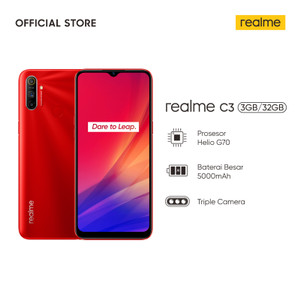 Katalog Realme X Build Quality Katalog.or.id