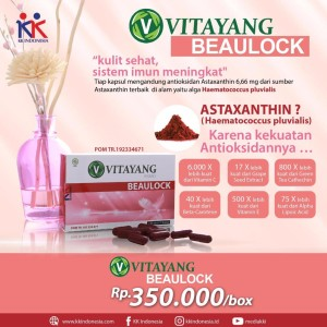 Harga vitamin c amp e untuk imunitas daya tahan tubuh kk | HARGALOKA.COM