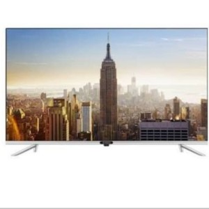 Harga tv led android 40 34 coocaa   | HARGALOKA.COM