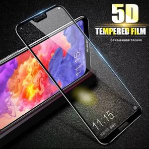 Info Huawei P30 Fake Katalog.or.id