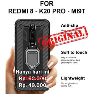 Katalog Xiaomi Redmi K20 Cover Katalog.or.id