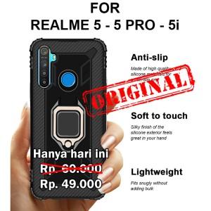 Info Realme C2 Vs J2 Prime Katalog.or.id