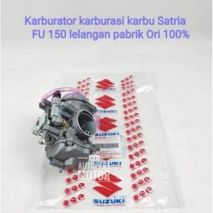 Katalog Velg Jari Jari Satria Fu Katalog.or.id