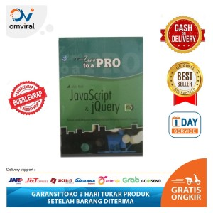 Harga Realme 5i Review Technical Guruji Katalog.or.id