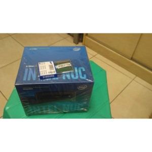 Info Intel Nuc I3 Katalog.or.id