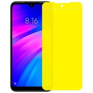 Info Oppo A9 F11 Katalog.or.id
