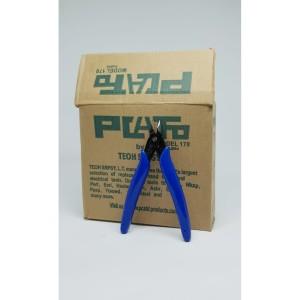 Katalog Tang Potong Plato 5inch Micro Nipper With Soft Spring Katalog.or.id