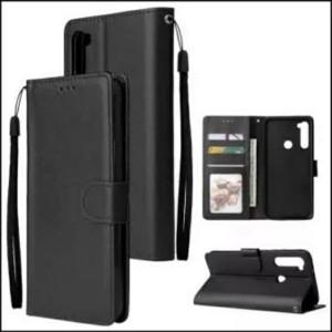 Katalog Realme 5 Pro Murah Katalog.or.id