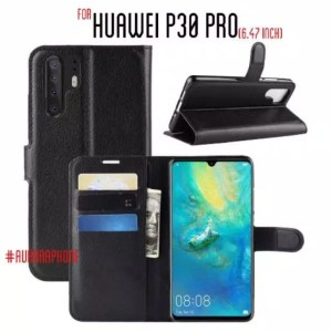 Katalog Huawei P30 Whatsapp Katalog.or.id
