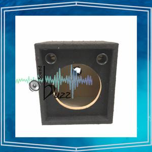 Harga box speaker 8 inch kotak bahan karpet lubang | HARGALOKA.COM