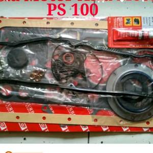 Harga packing gasket fullset mitsubhisi truk colt diesel   HARGALOKA.COM