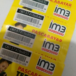 Harga paket internet indosat 90 gb jumbo unlimited yt amp ig 3 | HARGALOKA.COM