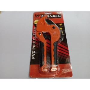 Harga gunting atau tang potong pipa pvc 42mm   HARGALOKA.COM