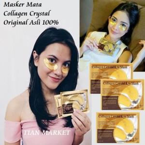 Info Masker Mata Asli Katalog.or.id