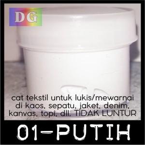 Harga Cat Lukis Sablon Tekstil Utk Kain Abuabu Muda Katalog.or.id