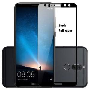 Info Huawei P30 Yorumlar Ek I Katalog.or.id