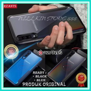 Harga Vivo Z1 Pro Camera Quality Katalog.or.id