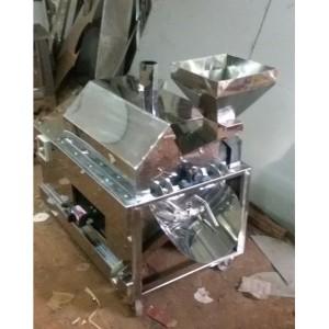 Harga mesin sangrai roaster kopi kapasitas 15 | HARGALOKA.COM